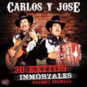 30 Exitos Inmortales