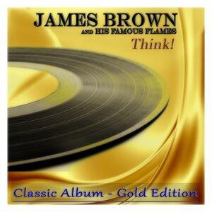 Think! - Classic Album - Gold Edition