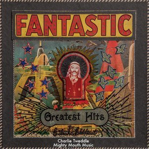 Fantastic Greatest Hits