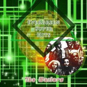 Evergreen Super Hits