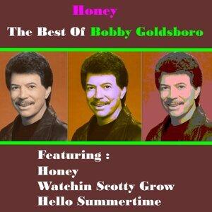 Honey, The Best of Bobby Goldsboro