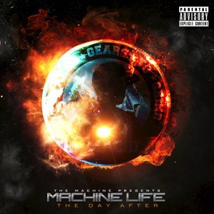 Machine Life - The Day After