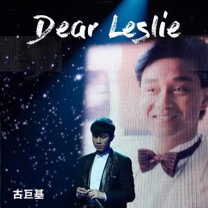 Dear Leslie