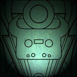 Rapture - Bioshock Rap