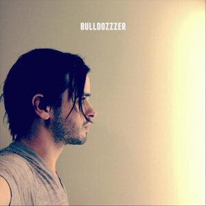 Bulldozzzer