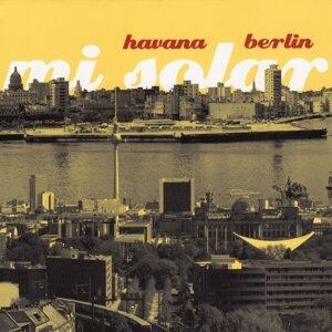 Havana Berlin