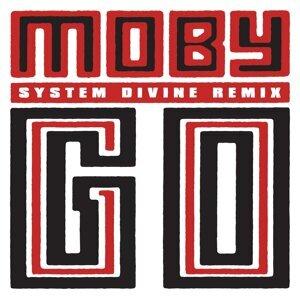 Go - System Divine Remix