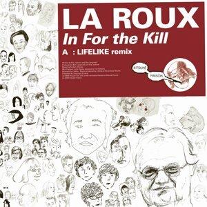 Kitsuné: In for the Kill (Lifelike Remix)