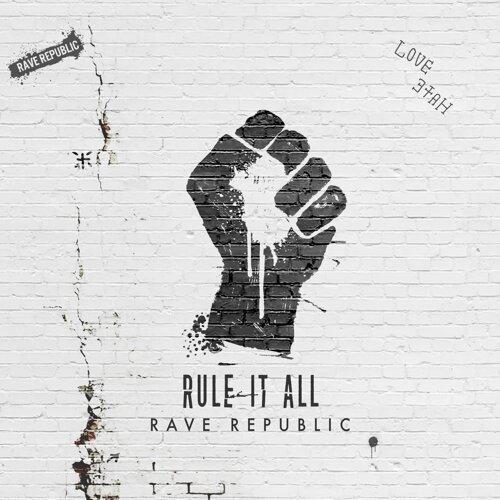 Rule It All