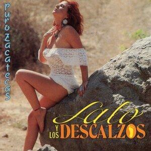 Puro Zacatecas