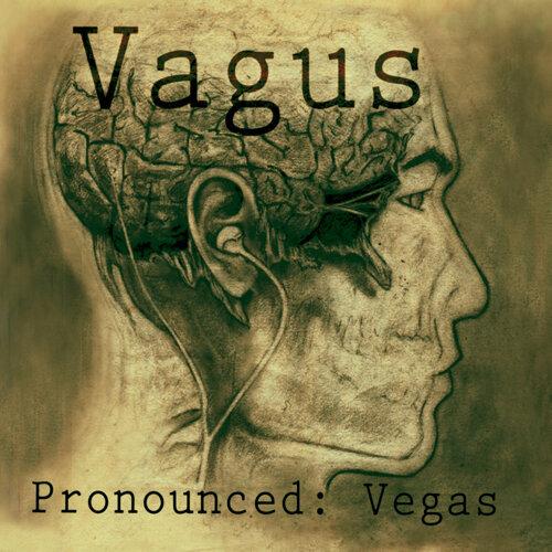 Pronounced: Vegas