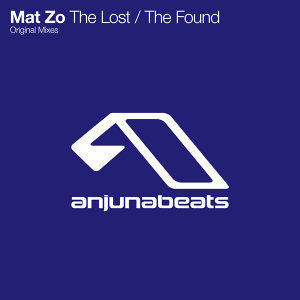 Mat Zo - The Lost / The Found