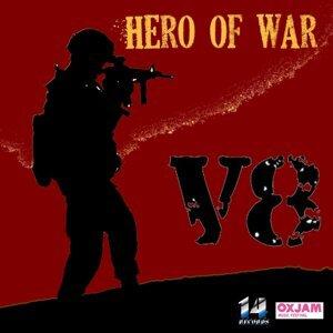 Hero of War