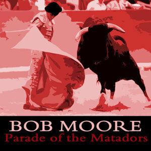Parade of the Matadors