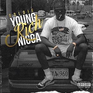 Young Rich Nigga