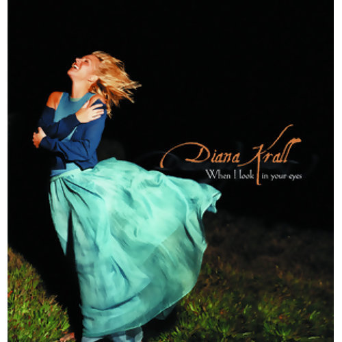 Let's Fall In Love - Album Version