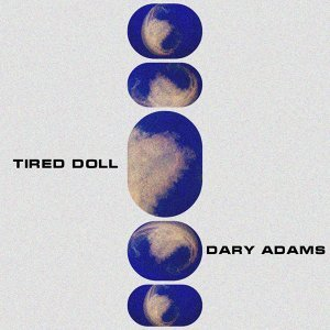 Tired Doll