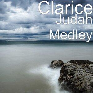 Judah Medley