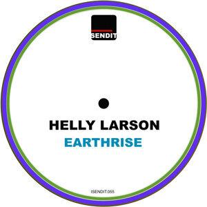 Earthrise EP