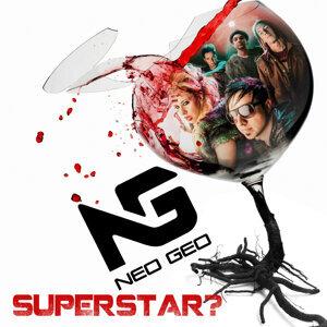 Superstar? - Single