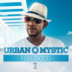 Feel Good - Single