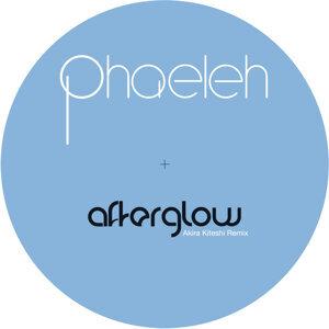 Afterglow (Akira Kiteshi Remix) / Low