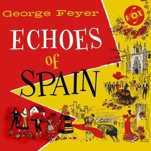 Echoes of Spain