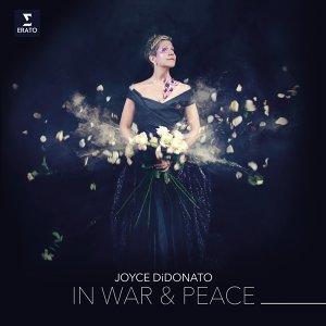 In War & Peace - Harmony through Music (美聲之戰爭與和平)