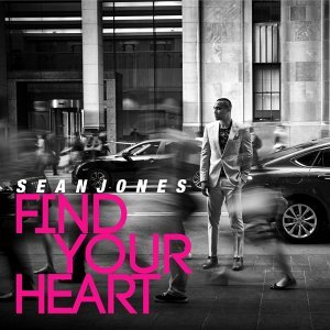 Find Your Heart