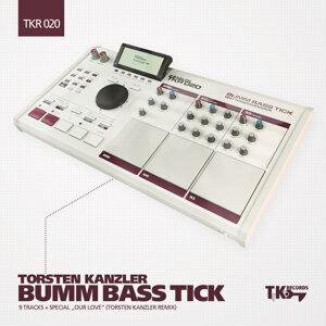 Bumm Bass Tick