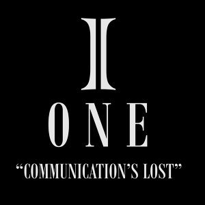 Communication's Lost
