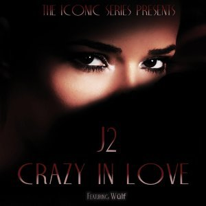 Crazy in Love (feat. Wülf)