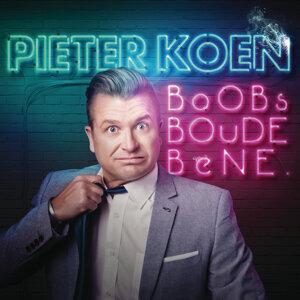 Boobs Boude Bene