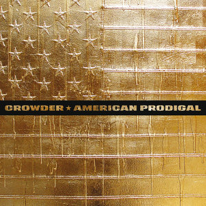 American Prodigal - Deluxe Edition