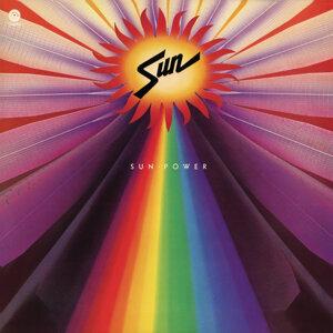 Sun-Power