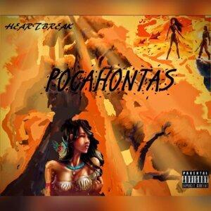 Pocahontas (feat. Prince Lean & Louie Liv3)