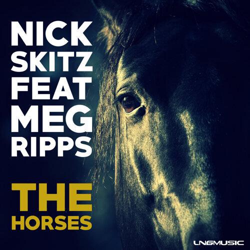 The Horses (feat. Meg Ripps)