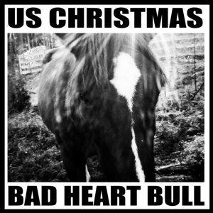 Bad Heart Bull