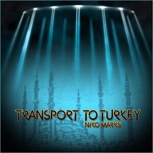 Transport to Turkey