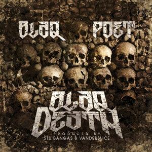 Blaq Death