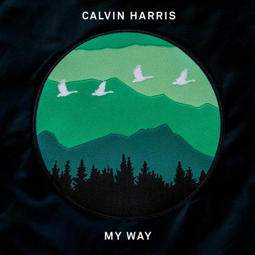 My Way