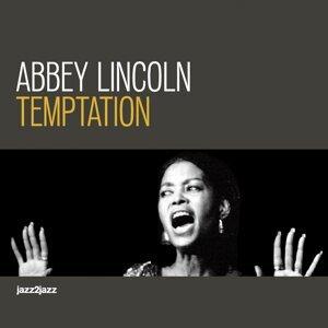 Temptation - Lost Love