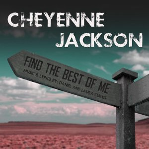Find the Best of Me (feat. Cheyenne Jackson)