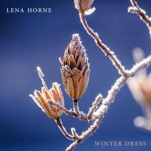 Winter Dress