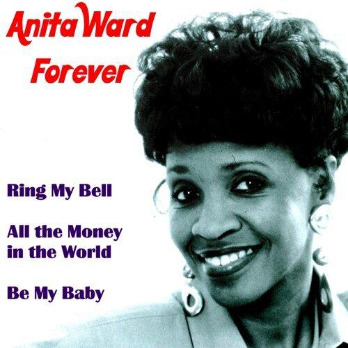 Anita Forever