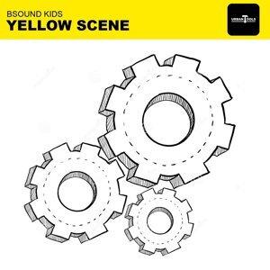 Yellow Scene