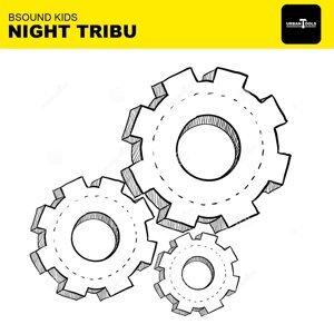 Night Tribu