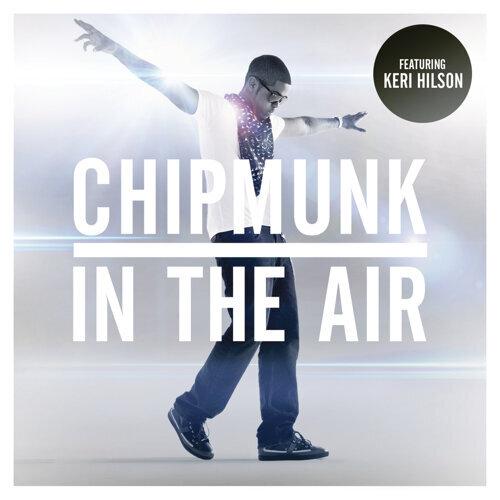In the Air - Radio Edit