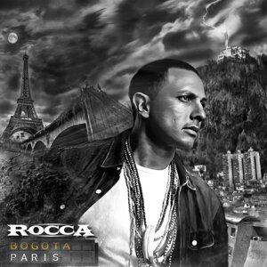 Bogota - Paris - Deluxe