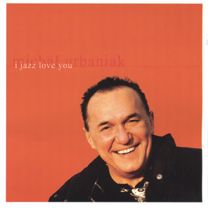 I Jazz Love You
